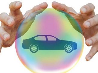 Best Car Insurance Plans You Must Know