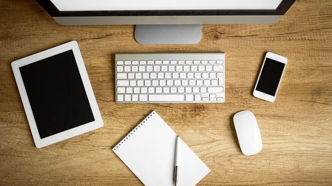What is Online Study and How to Study Online from Smartphone