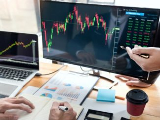 What is Share Market How does it work
