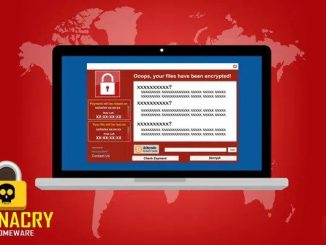 What is WannaCry Ransomware and How to Avoid It
