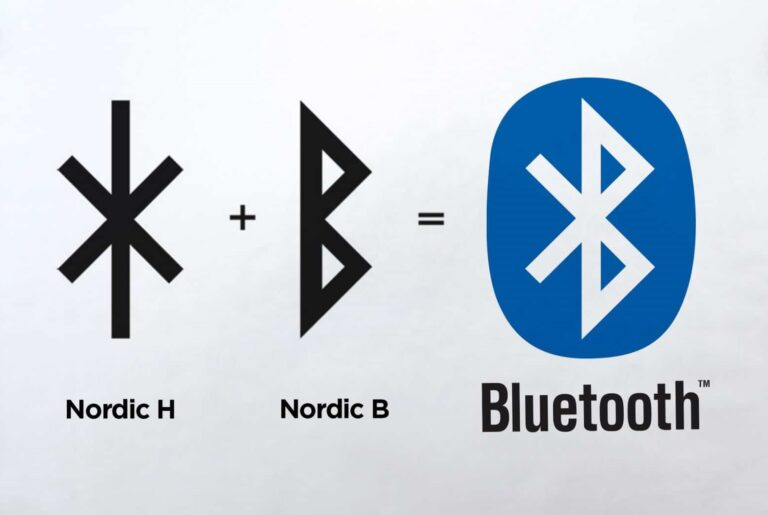 connecting with bluetooth