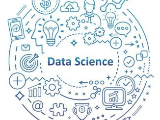 What is Data Science A Beginner's Guide of Data Science